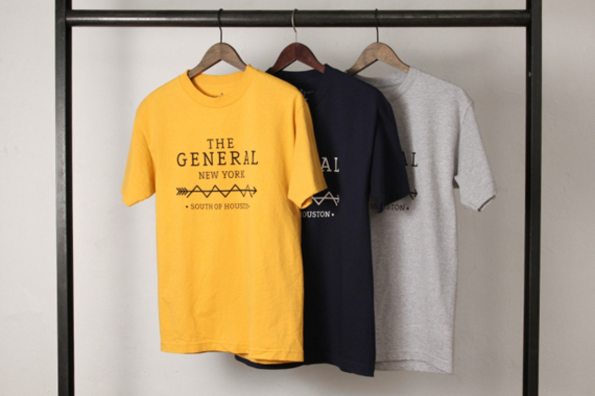 vans-dqm-general-t-shirt-collection-01