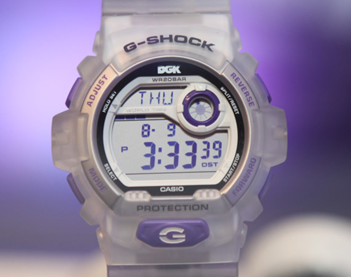 dgk-casio-gshock-g8900dgk-7-watch-04