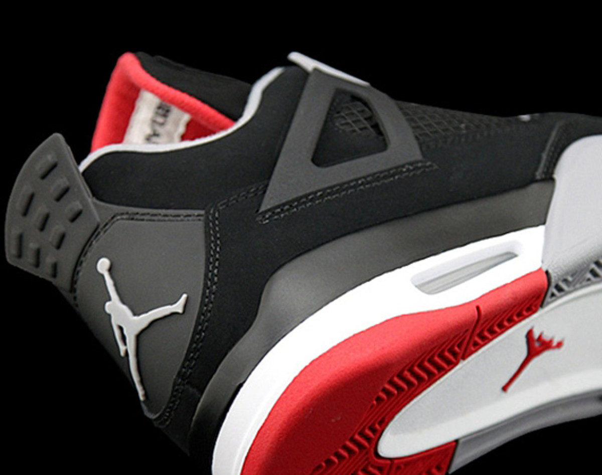 air-jordan-iv-retro-black-cement-00