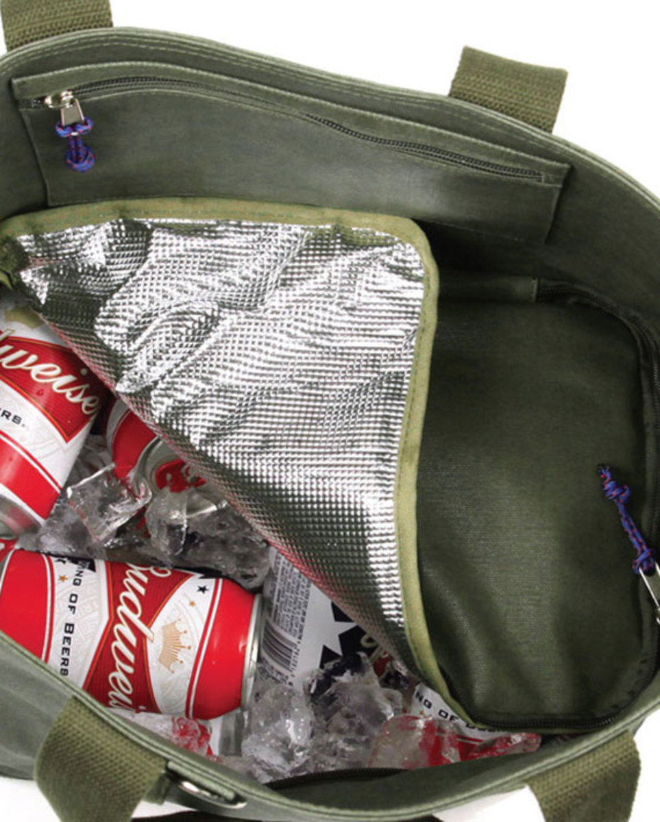 dqm-chinook-cooler-bag-04