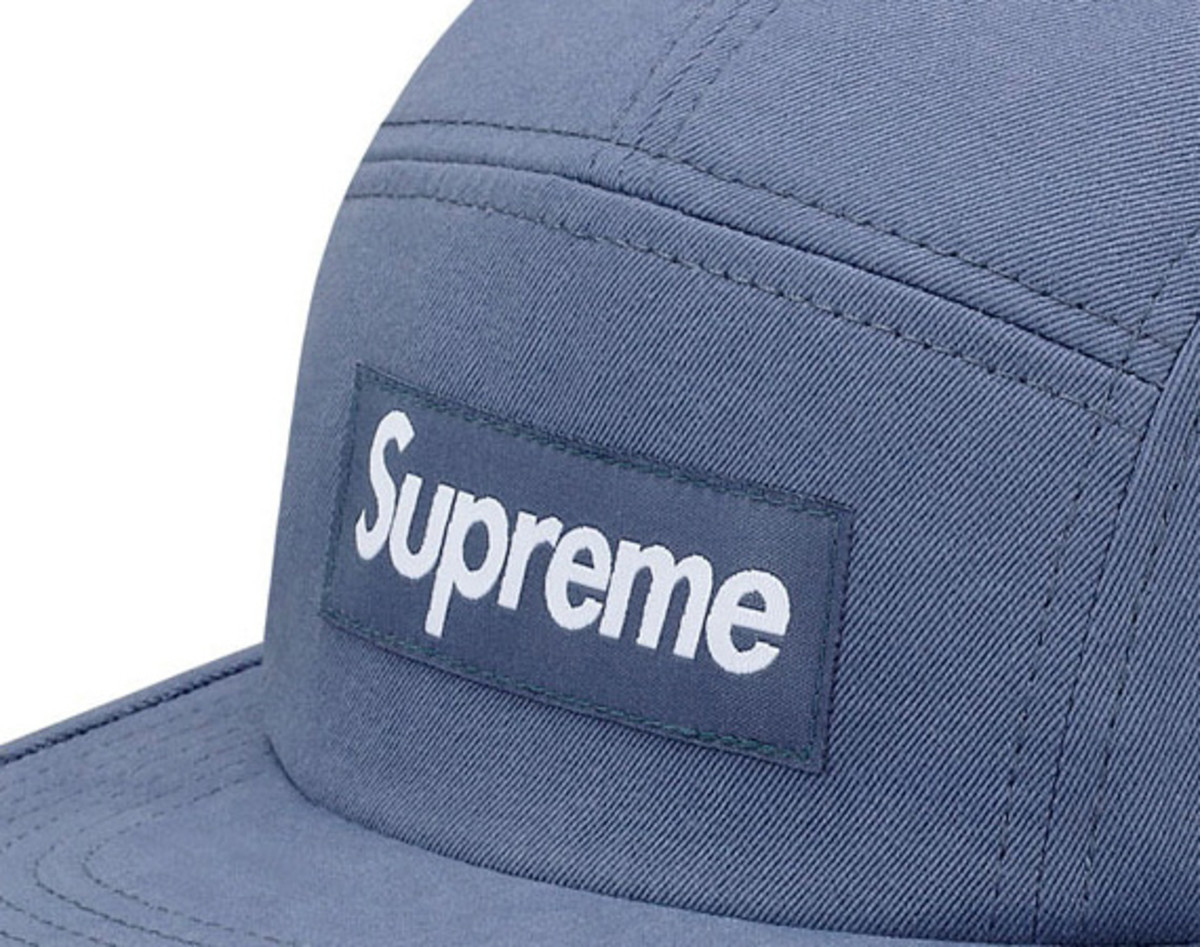 supreme-washed-twill-camp-cap-10
