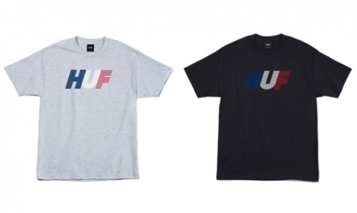 huf-red-white-and-blue-pack-02