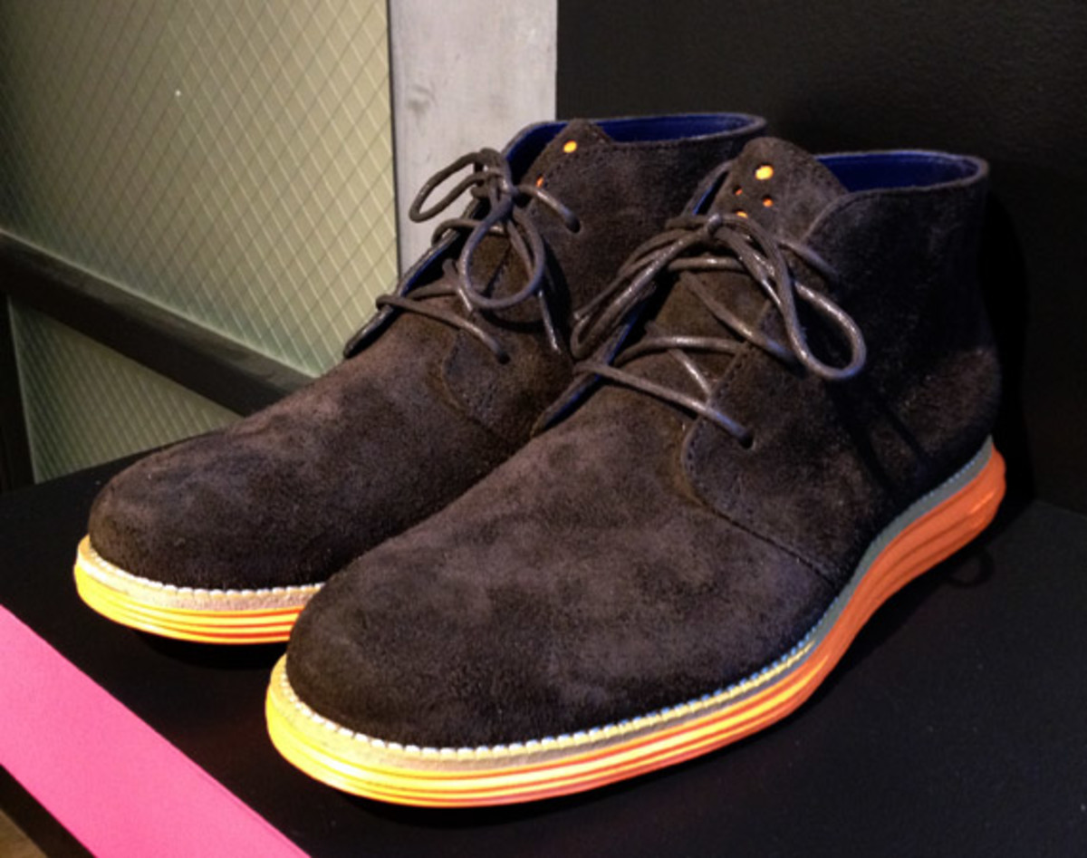 cole-haan-fall-winter-2012-preview-07