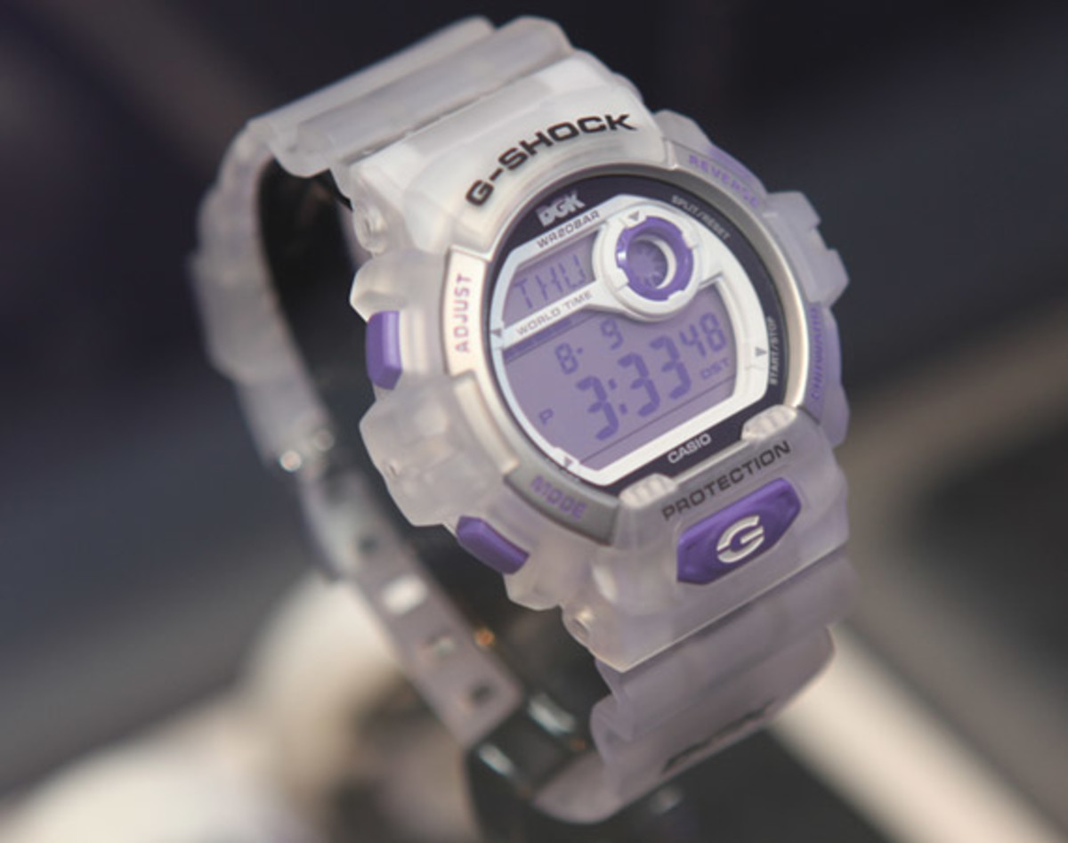 dgk-casio-gshock-g8900dgk-7-watch-06