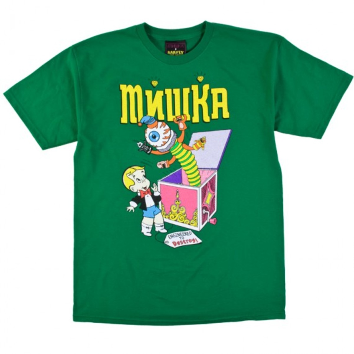 mishka-harvey-comics-capsule-collection-06