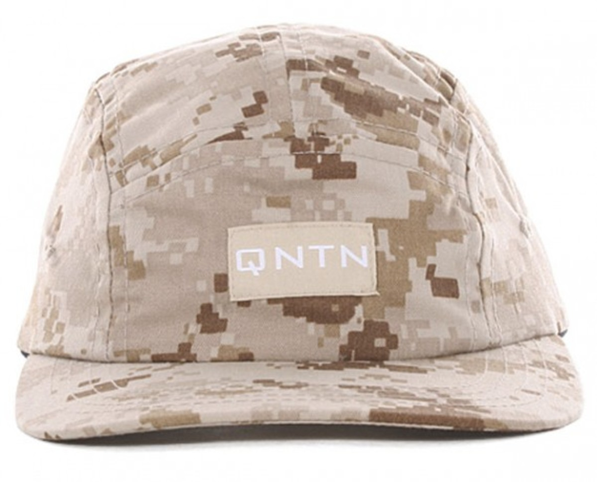 quintin-snapback-caps-summer-2012-uk-exclusive-06