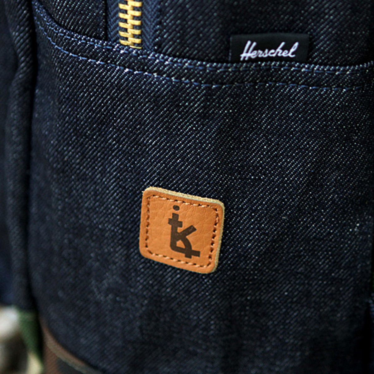 kith-ronnie-fieg-herschel-supply-co-denim-backpack-05
