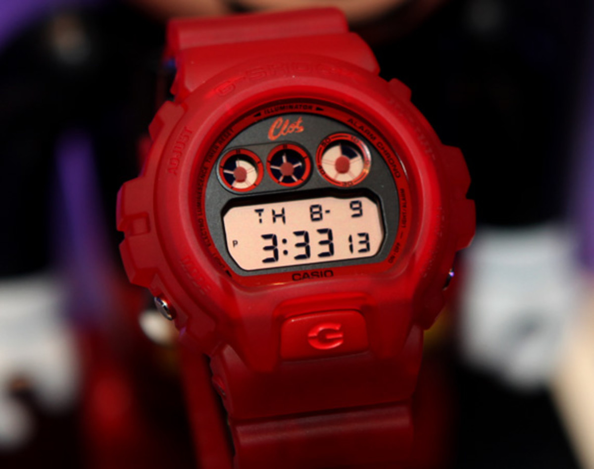 clot-casio-gshock-dw6900cl-4-watch-07
