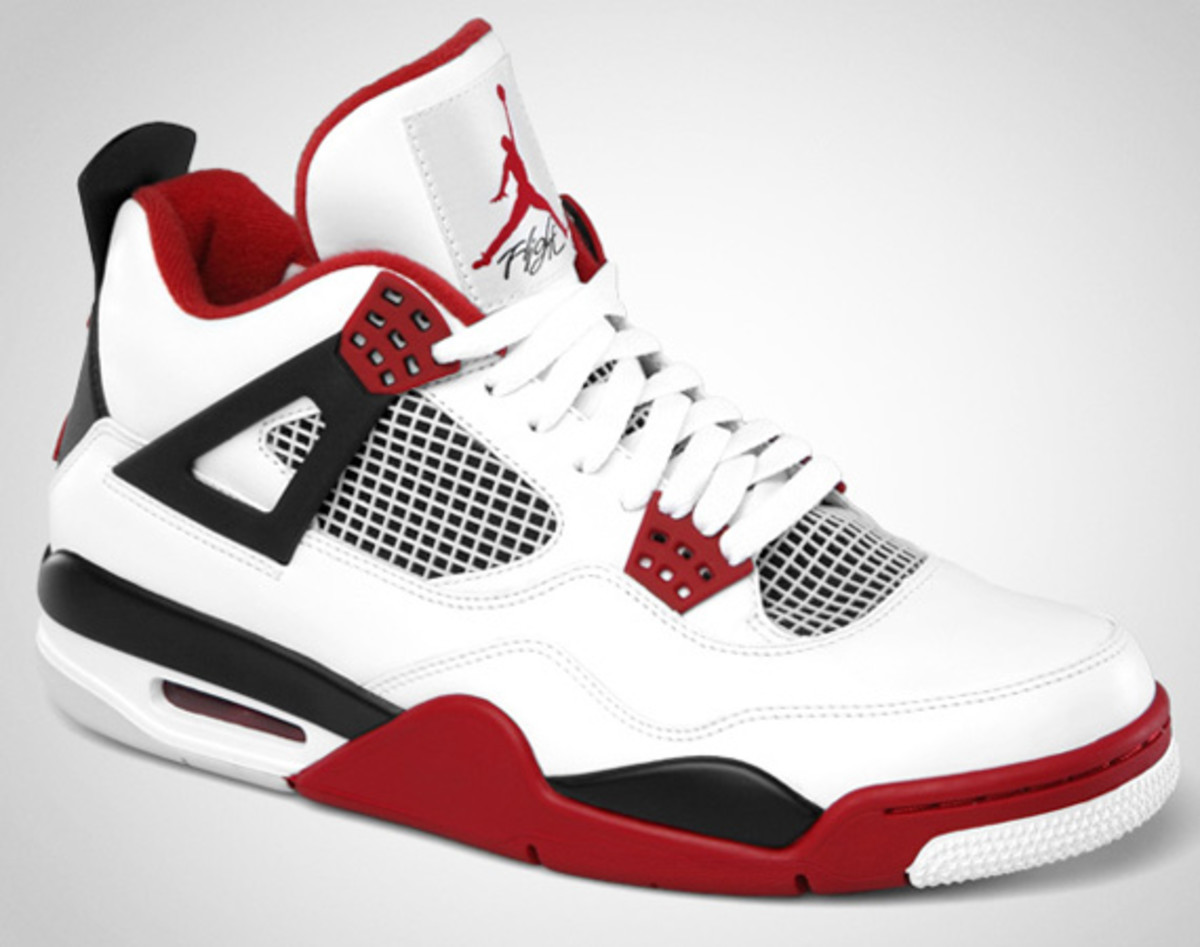 air-jordan-iv-retro-white-varsity-red-black-00