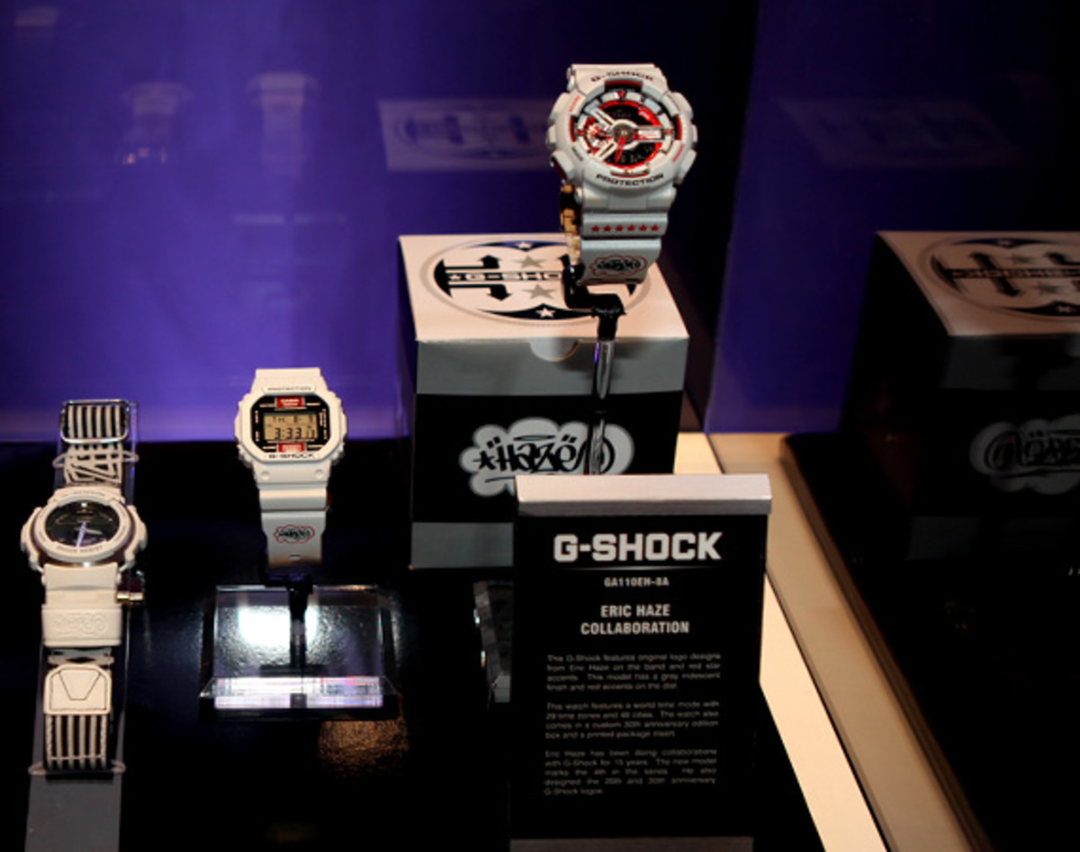 eric-haze-casio-gshock-GA-110EH-8A-watch-02