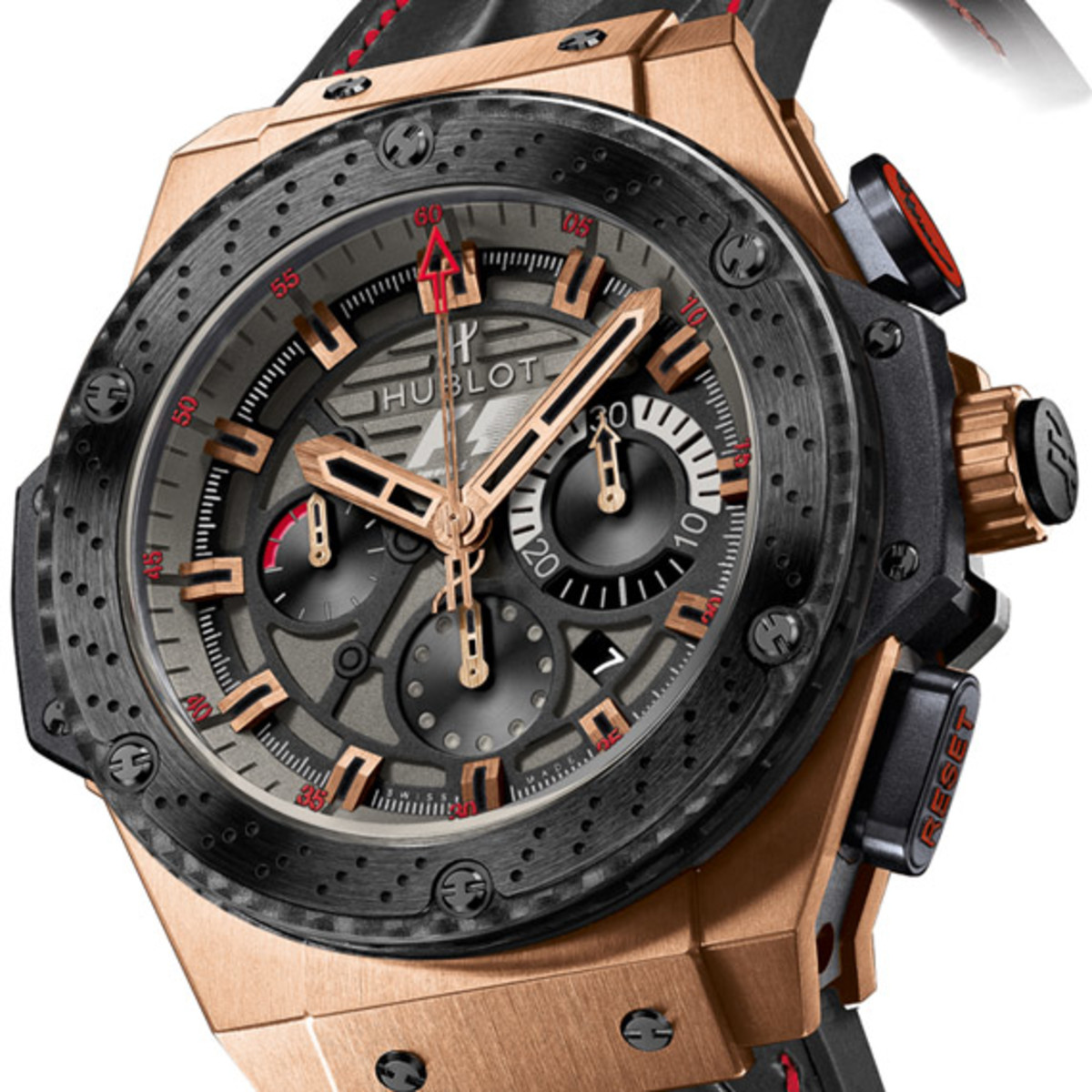 f1-racing-hublot-formula-1-king-power-great-britain-chronograph-02