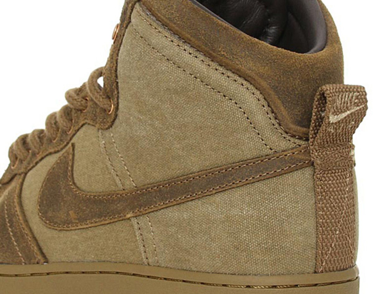 nike-air-force-1-hi-dcn-military-boot-raw-umber-01