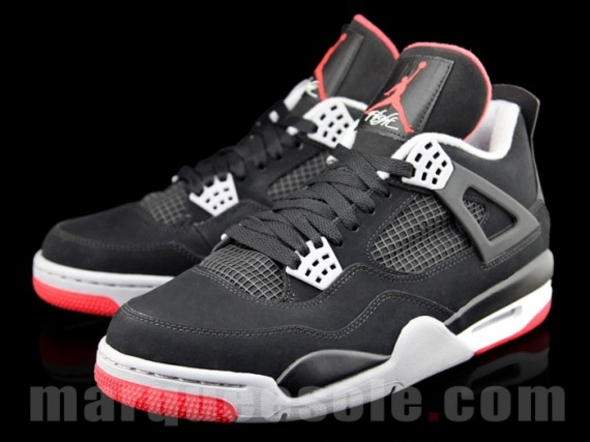 air-jordan-iv-retro-black-cement-01