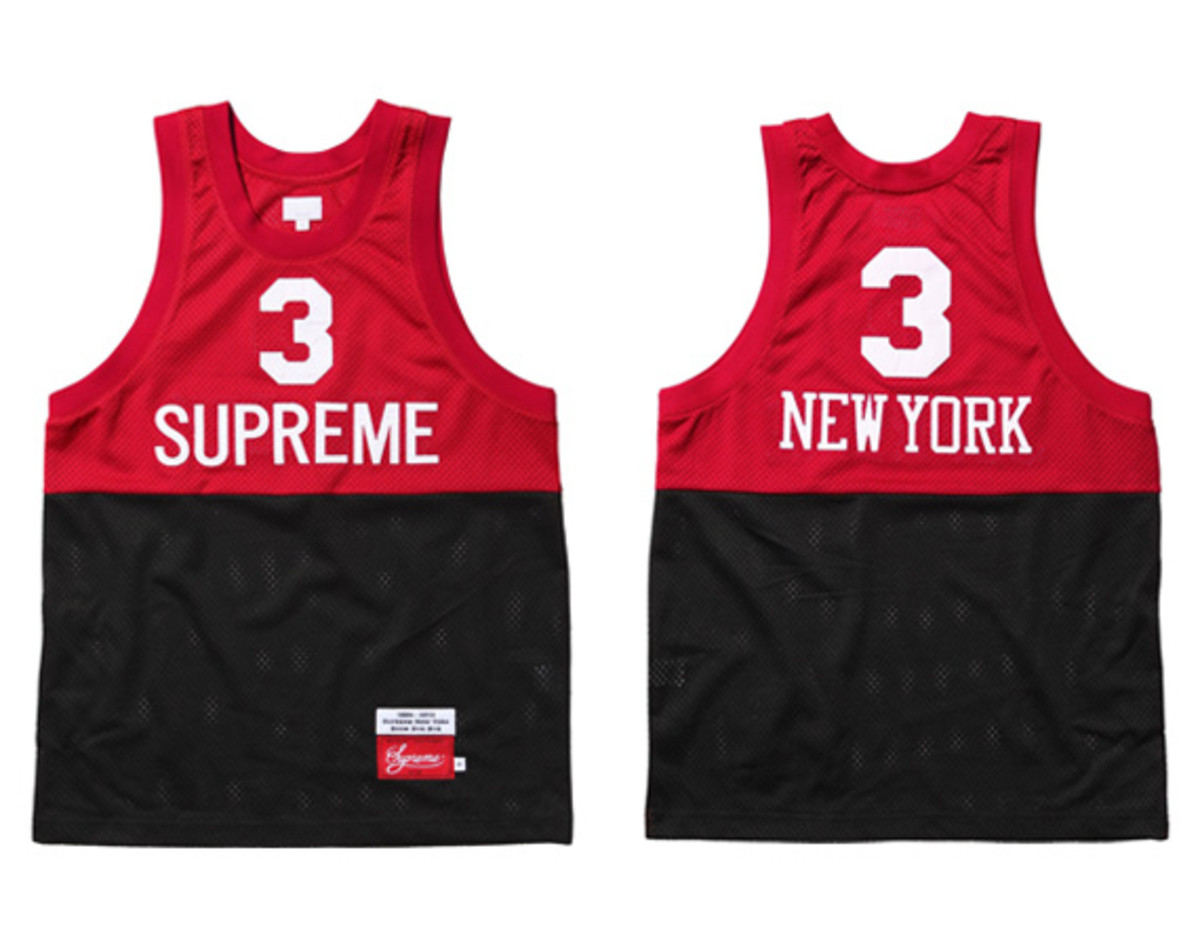 supreme-split-team-tank-top-01