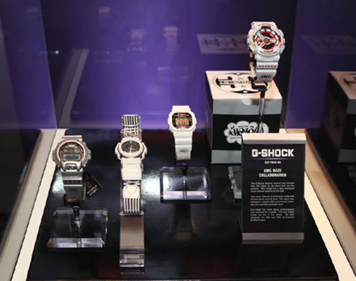eric-haze-casio-gshock-GA-110EH-8A-watch-01