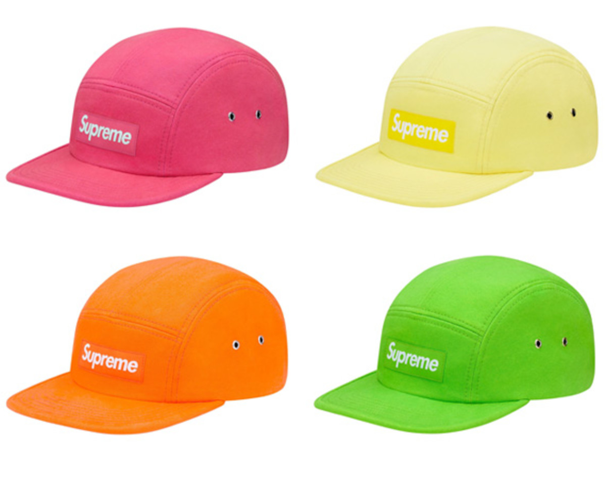 supreme-washed-twill-camp-cap-00