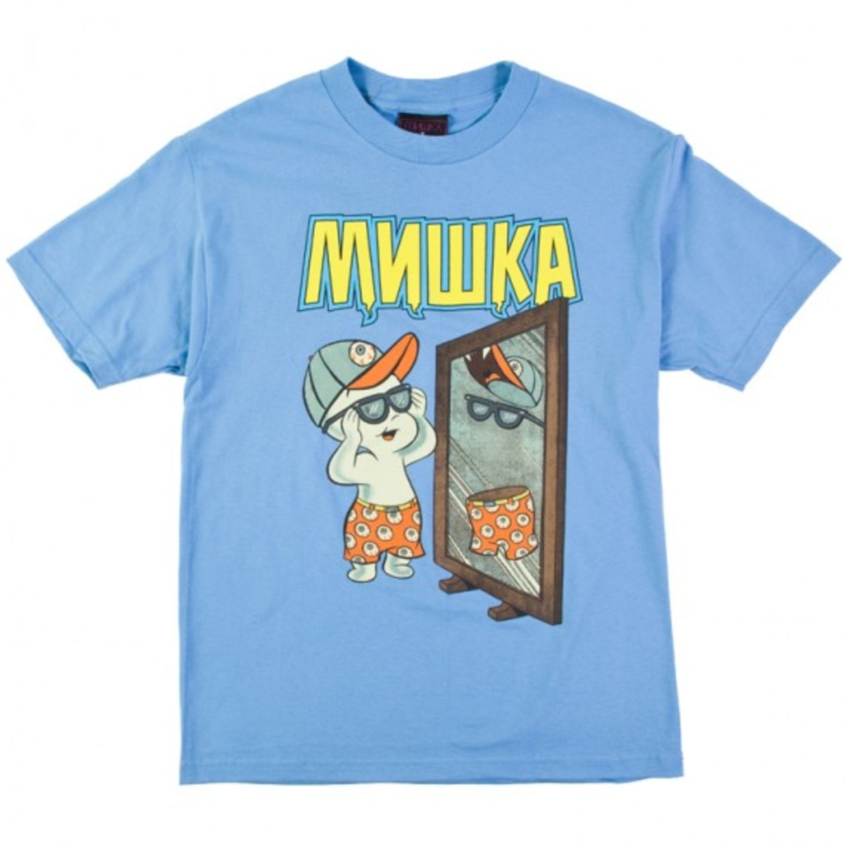 mishka-harvey-comics-capsule-collection-04