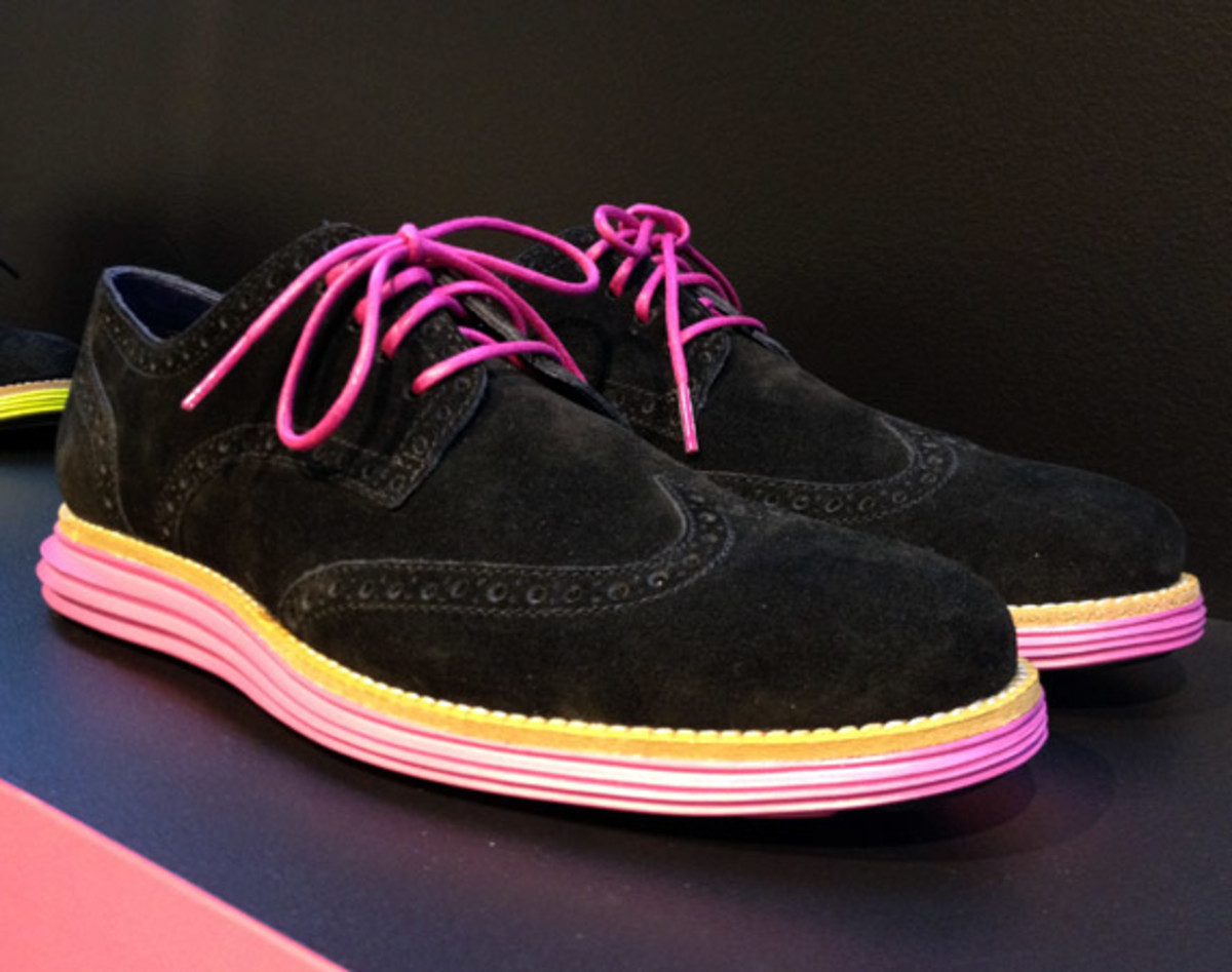 cole-haan-fall-winter-2012-preview-04