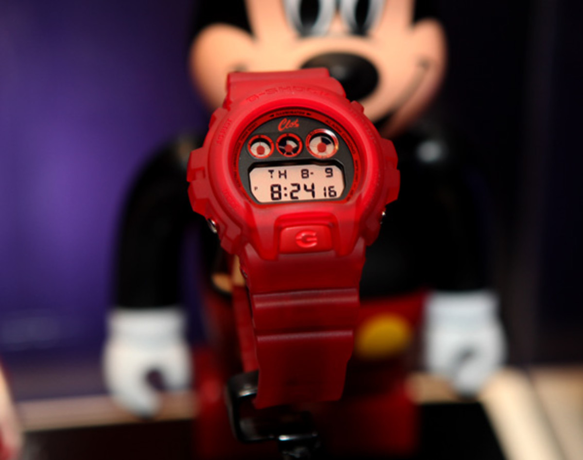 clot-casio-gshock-dw6900cl-4-watch-06