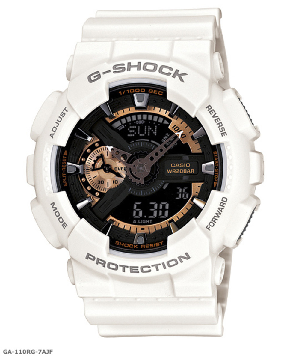 casio-gshock-ga-110rg-7ajf-rose-gold-collection-00