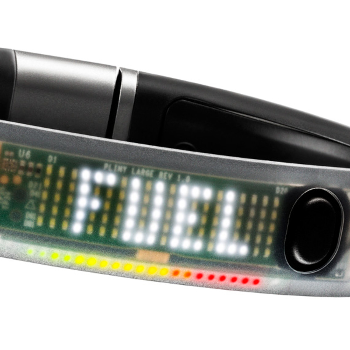 nike-plus-fuelband-ice-clear-02