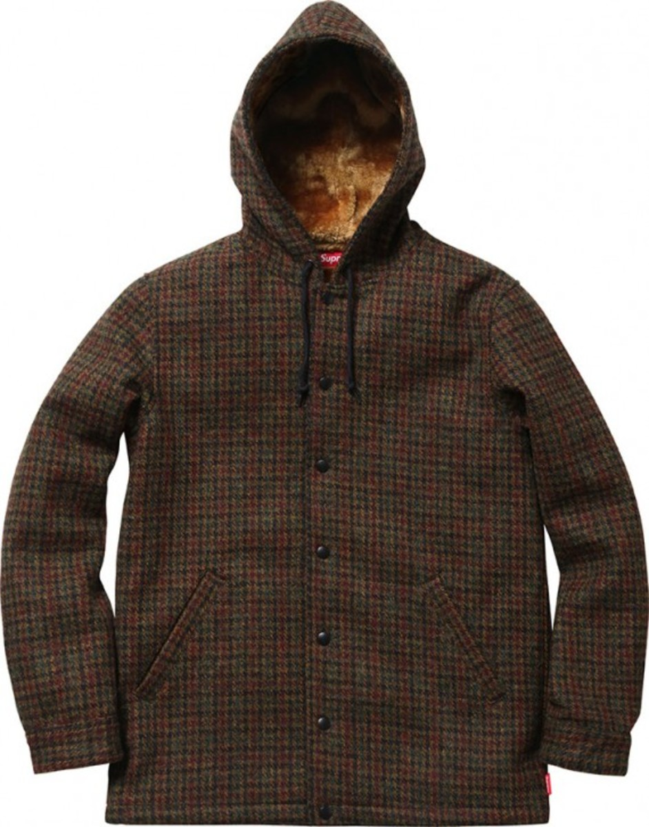 0-harris_tweed--r--_hooded_coaches_jacket-zoom_1345455017