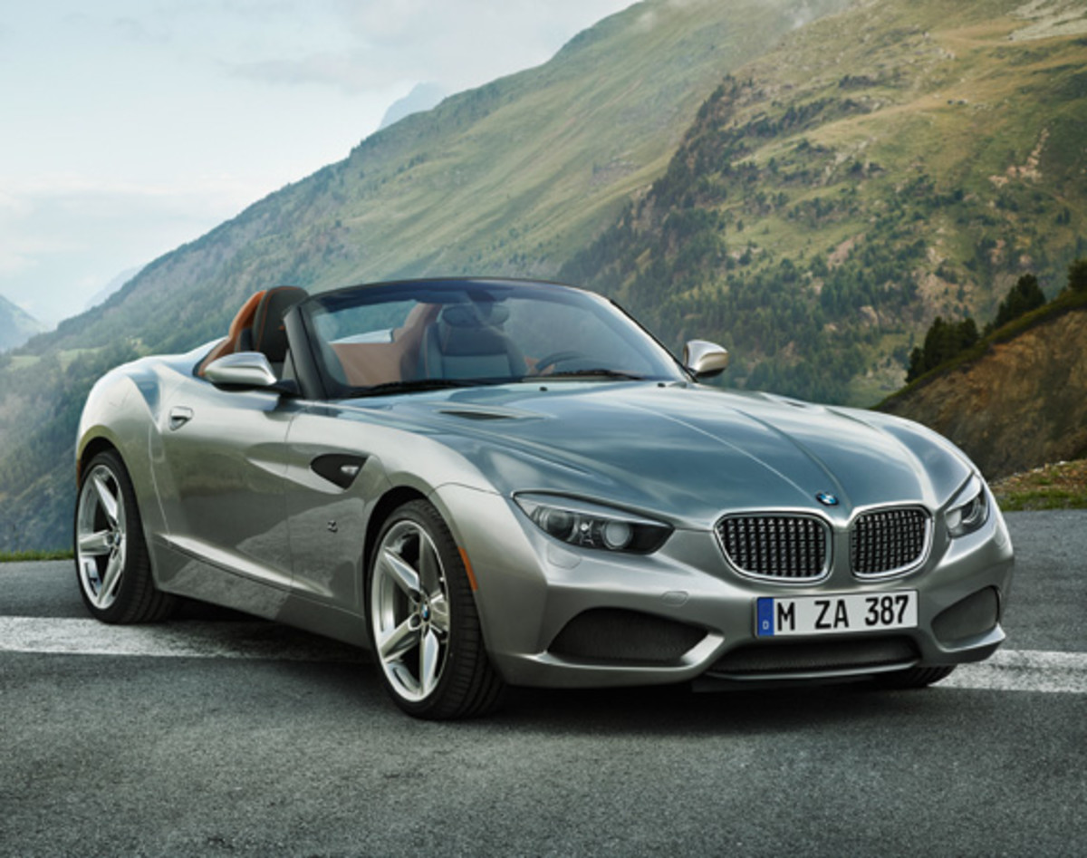 bmw-zagato-roadster-19