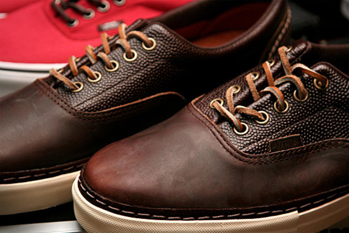 vans-fall-winter-2012-collection-preview-end-clothing-07