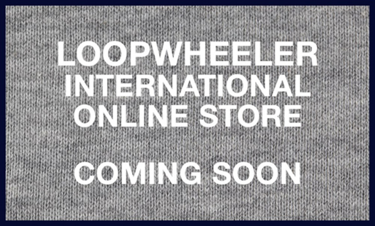 loopwheeler-international-online-store-01