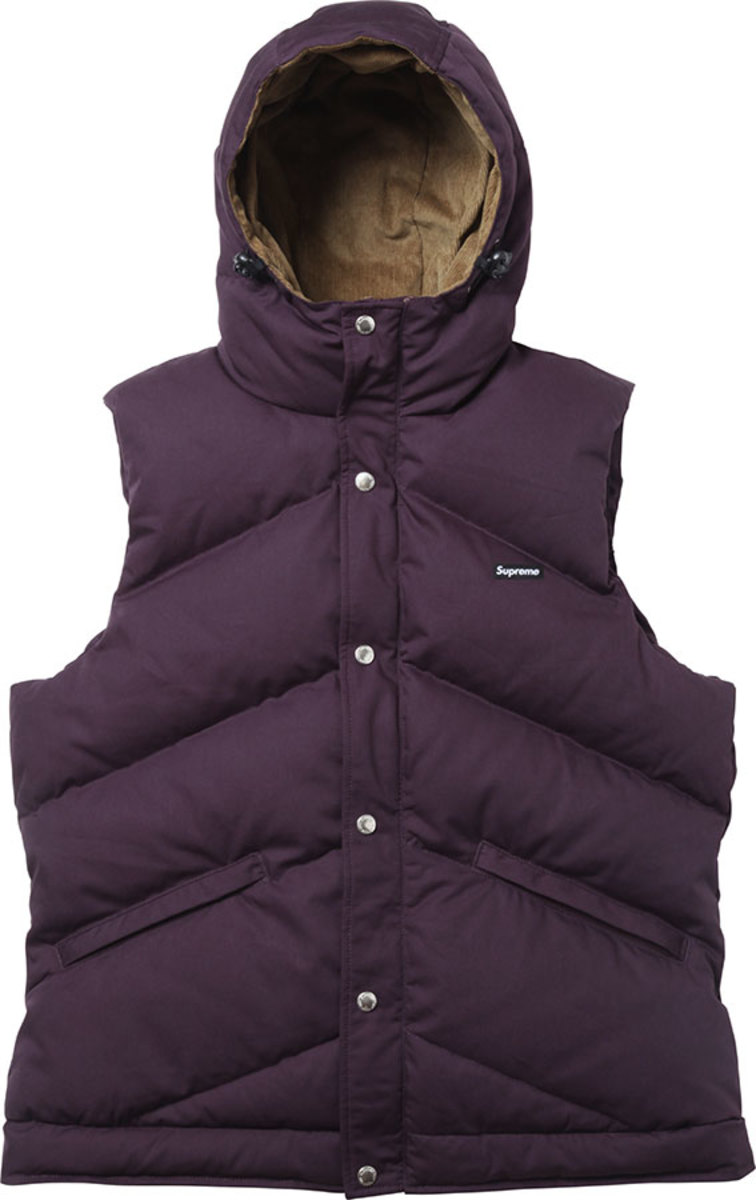 7-hooded_down_vest-zoom_1345455031