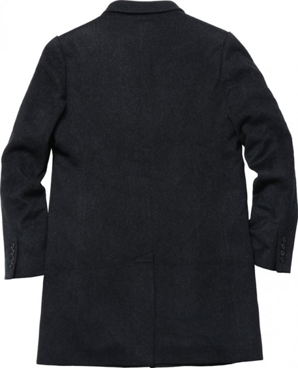 2-wool_overcoat-zoom_1345455027
