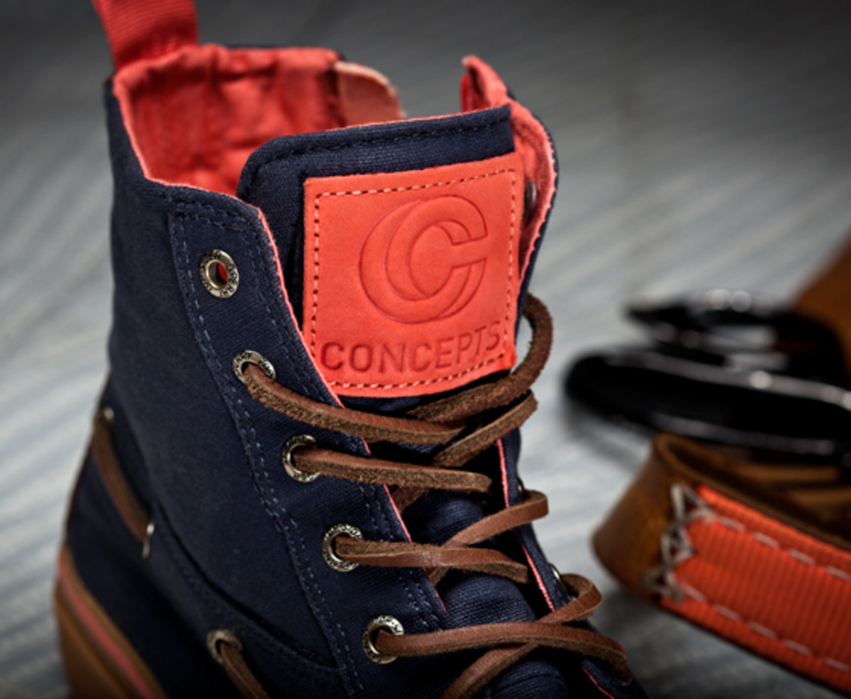 concepts-sperry-top-sider-sailmakers-loft-topsider-fall-2012- 07