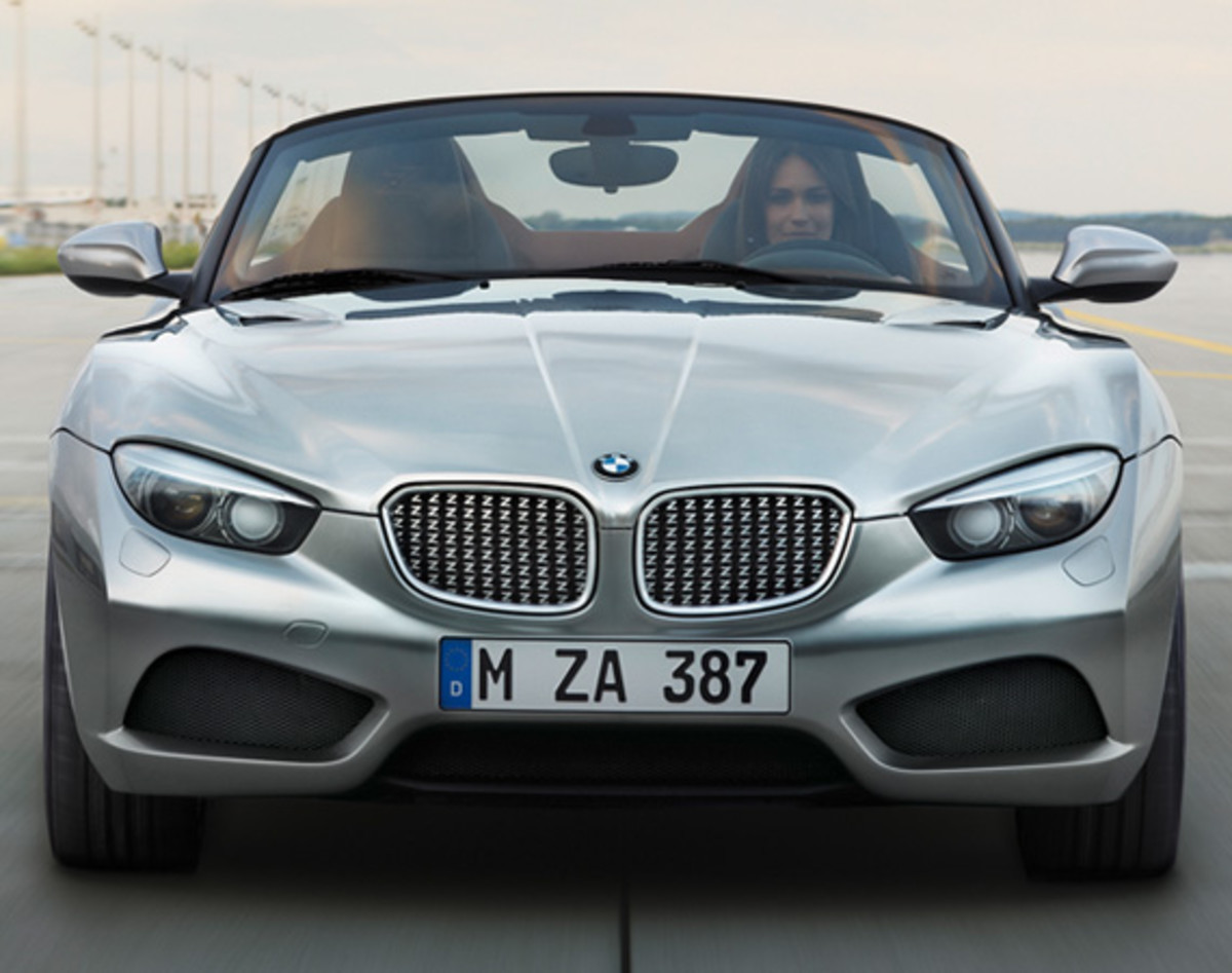 bmw-zagato-roadster-06