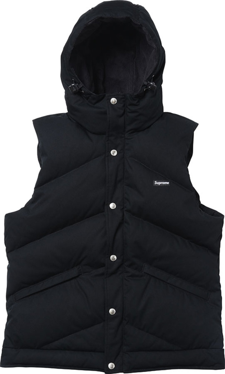 9-hooded_down_vest-zoom_1345455034