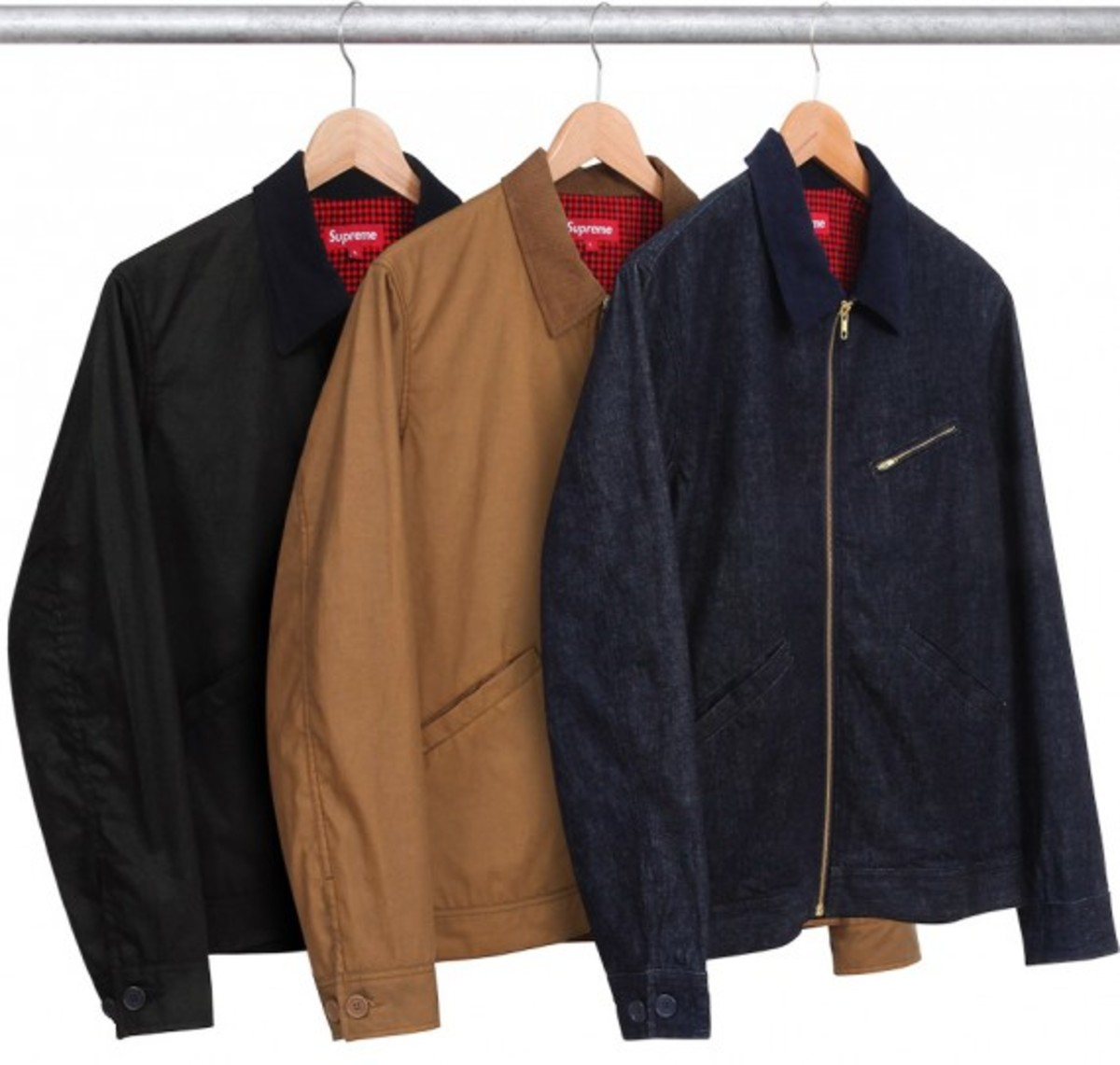 4-workers_jacket-zoom_1345455012