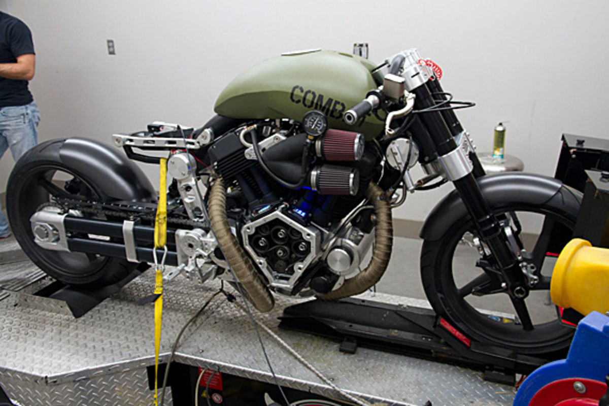 confederate-x132-hellcat-combat-prototype-motorcycle-james-hoegh-26