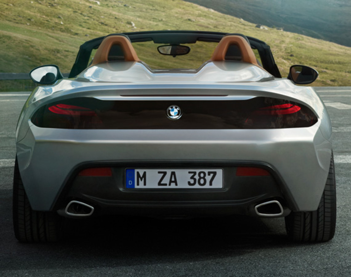 bmw-zagato-roadster-15