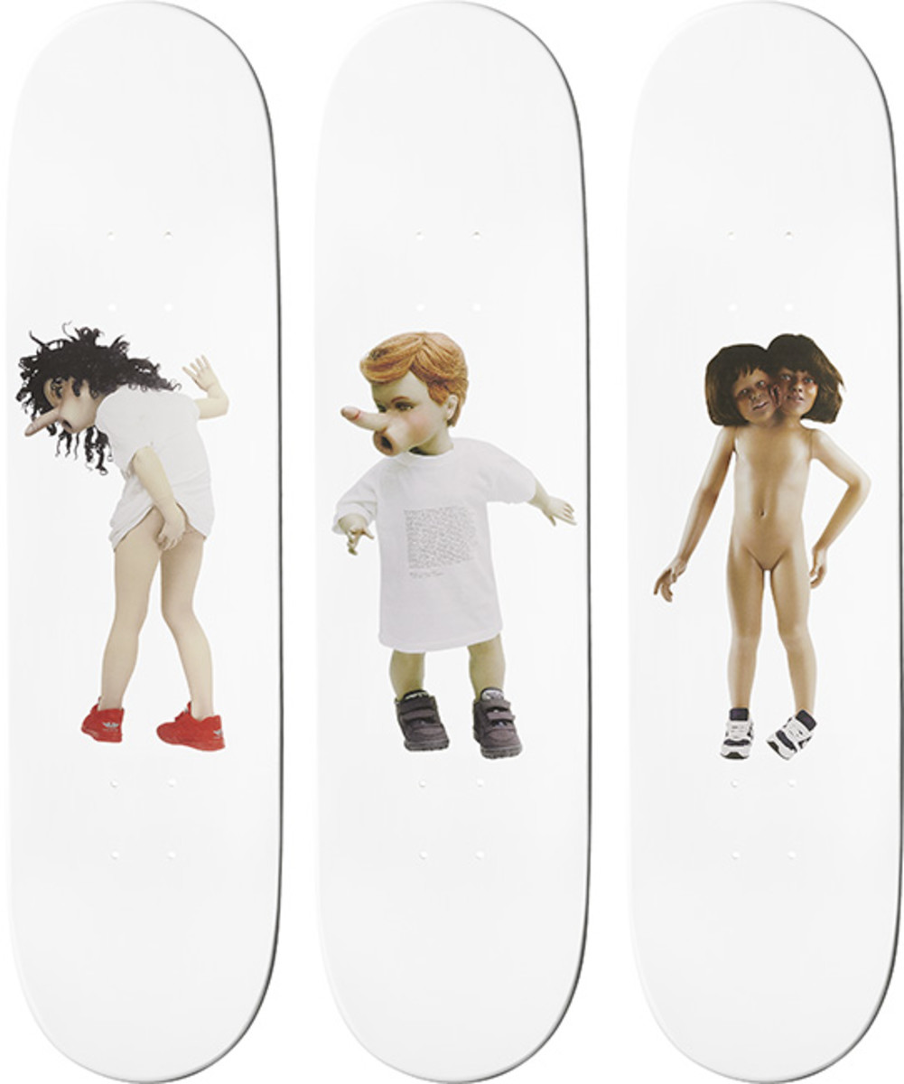 chapman-brothers-supreme-limited-edition-skateboard-decks-03