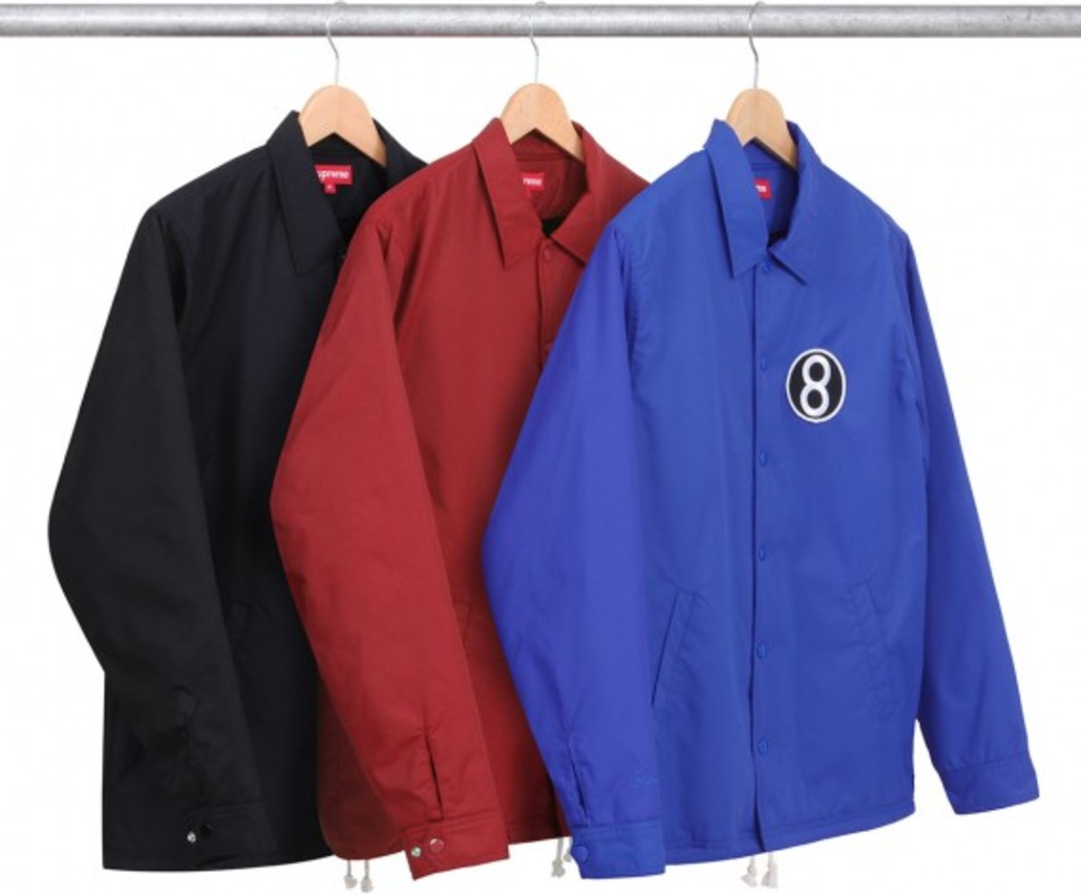 9-8_ball_coaches_jacket-zoom_1345455015