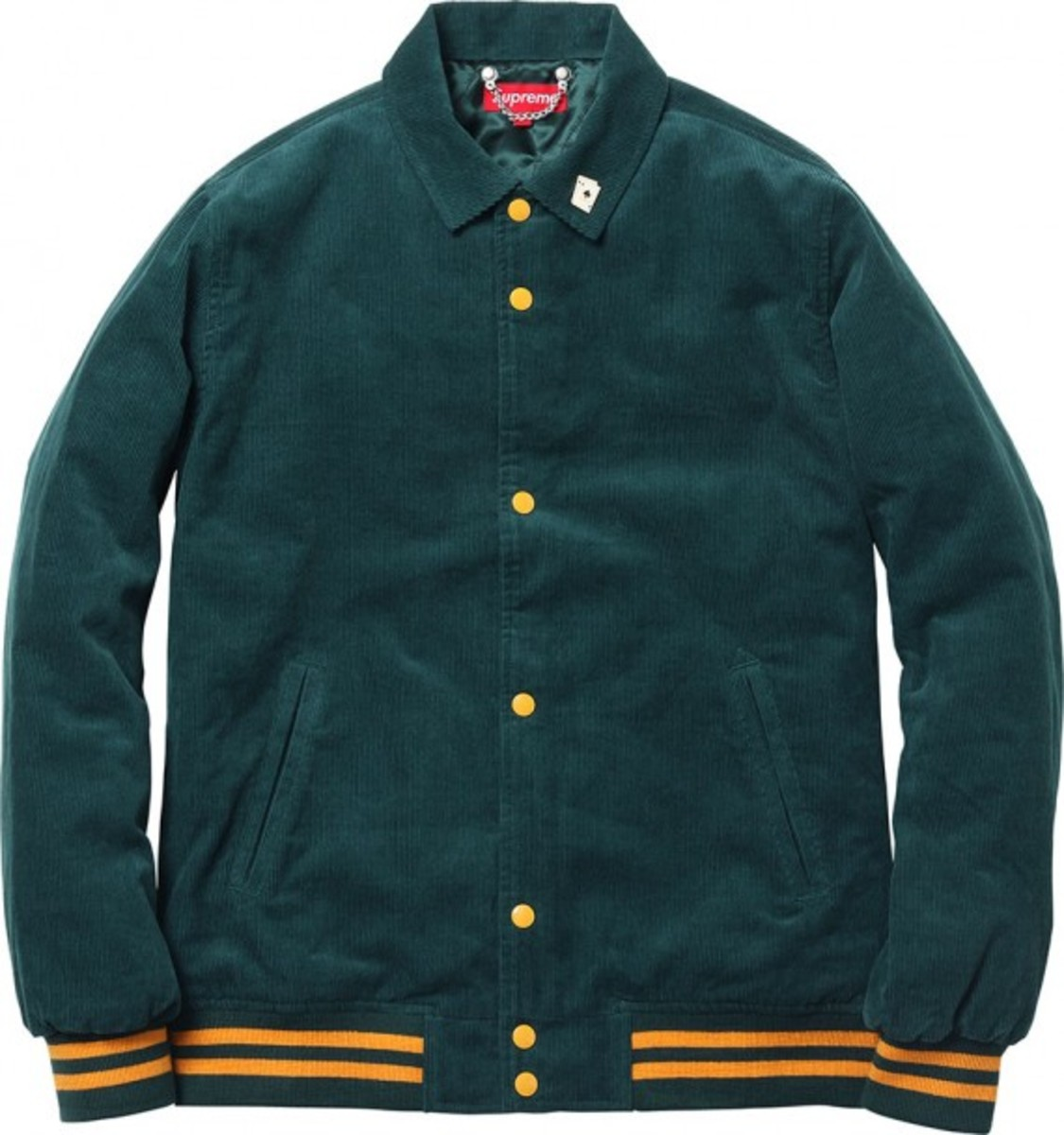 1-corduroy_club_jacket-zoom_1345455011