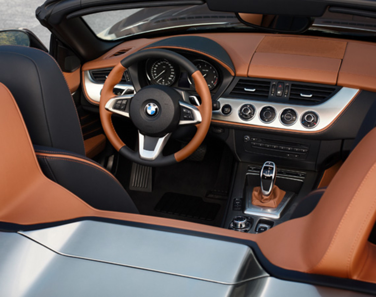 bmw-zagato-roadster-18