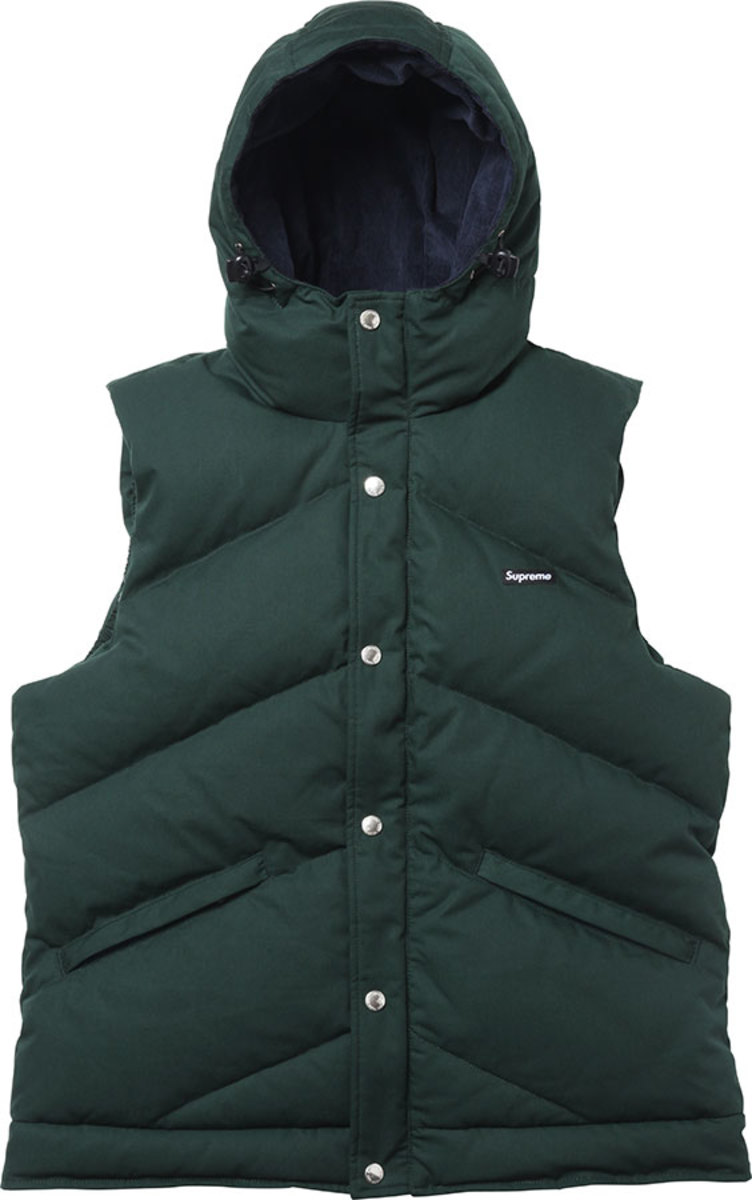 8-hooded_down_vest-zoom_1345455032
