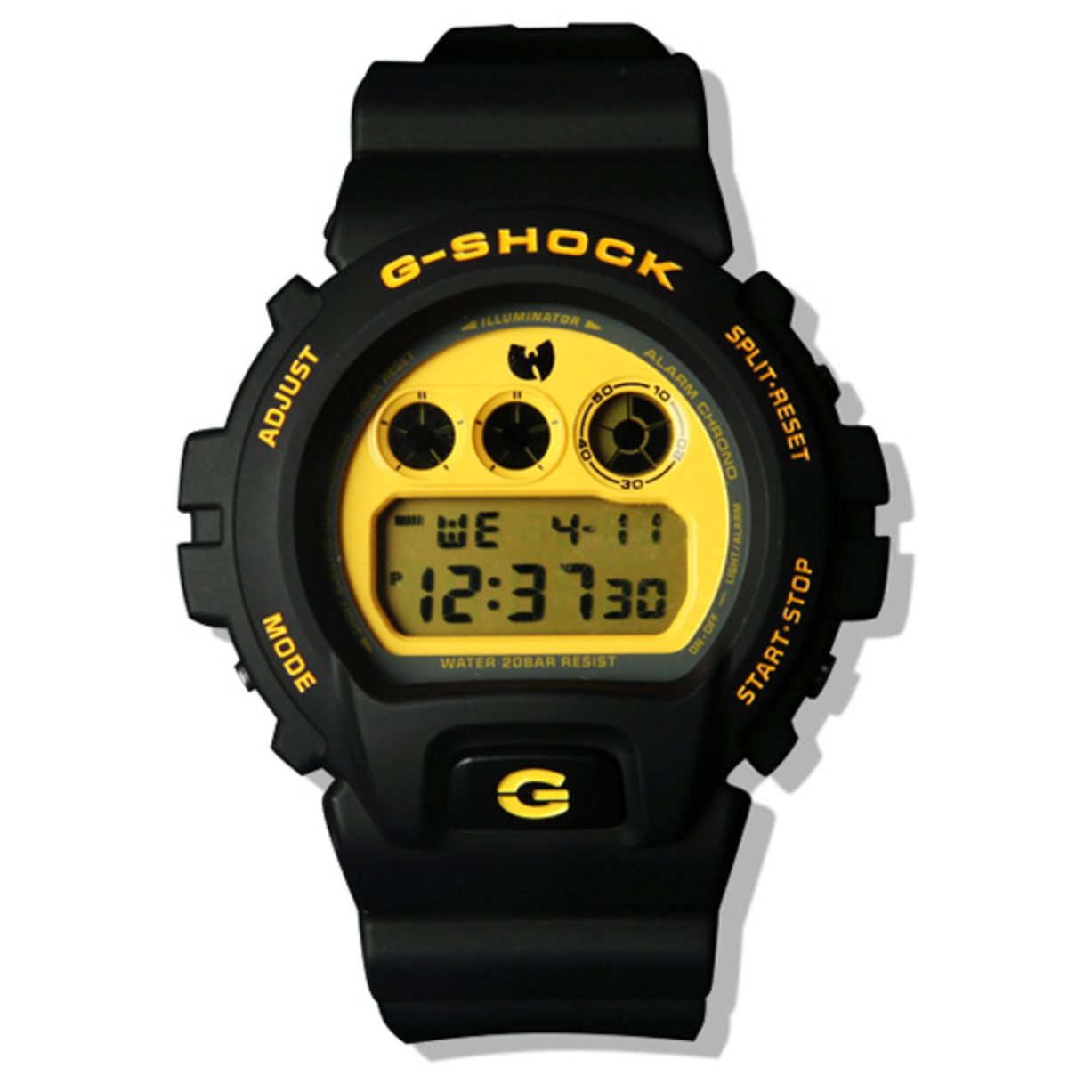 wu-tang-clan-casio-g-shock-dw-6900fswtc-1gjcu-watch-01