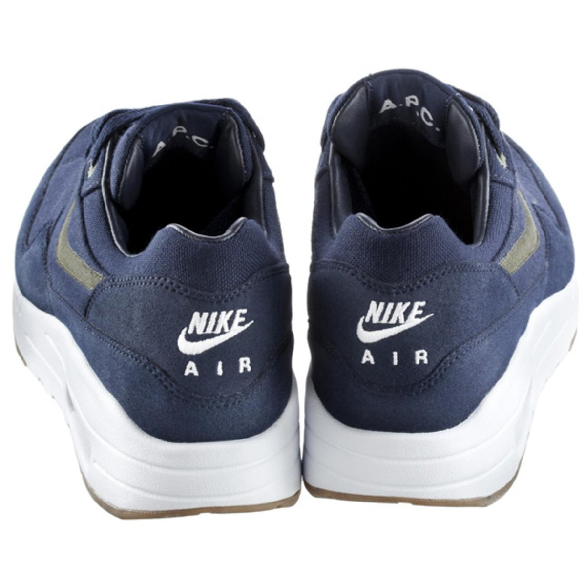 apc-nike-air-max-1-available-now-03
