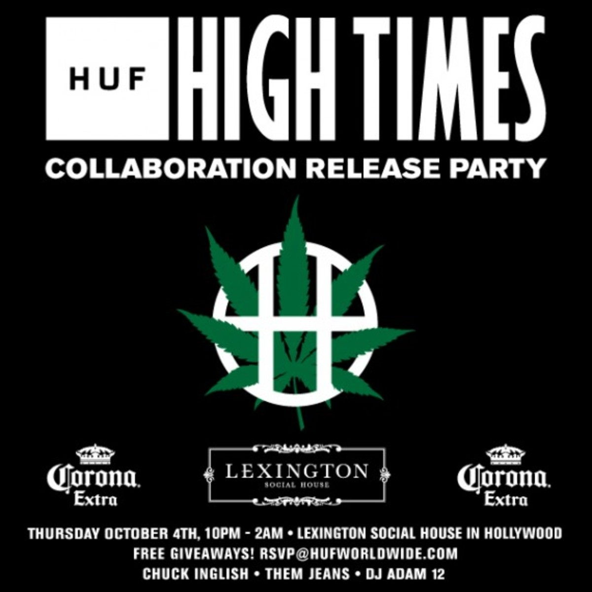 huf-high-times-capsule-collection-release-party-01