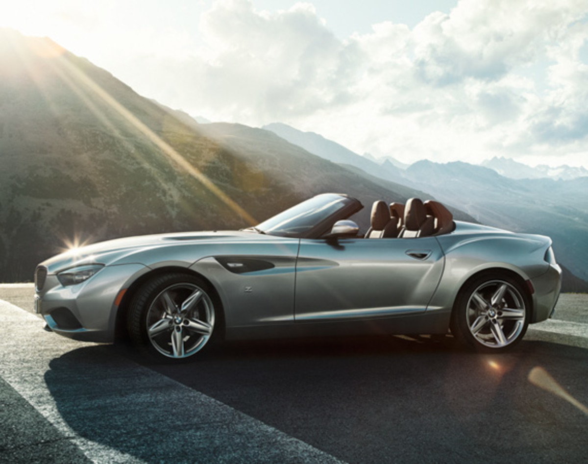 bmw-zagato-roadster-24