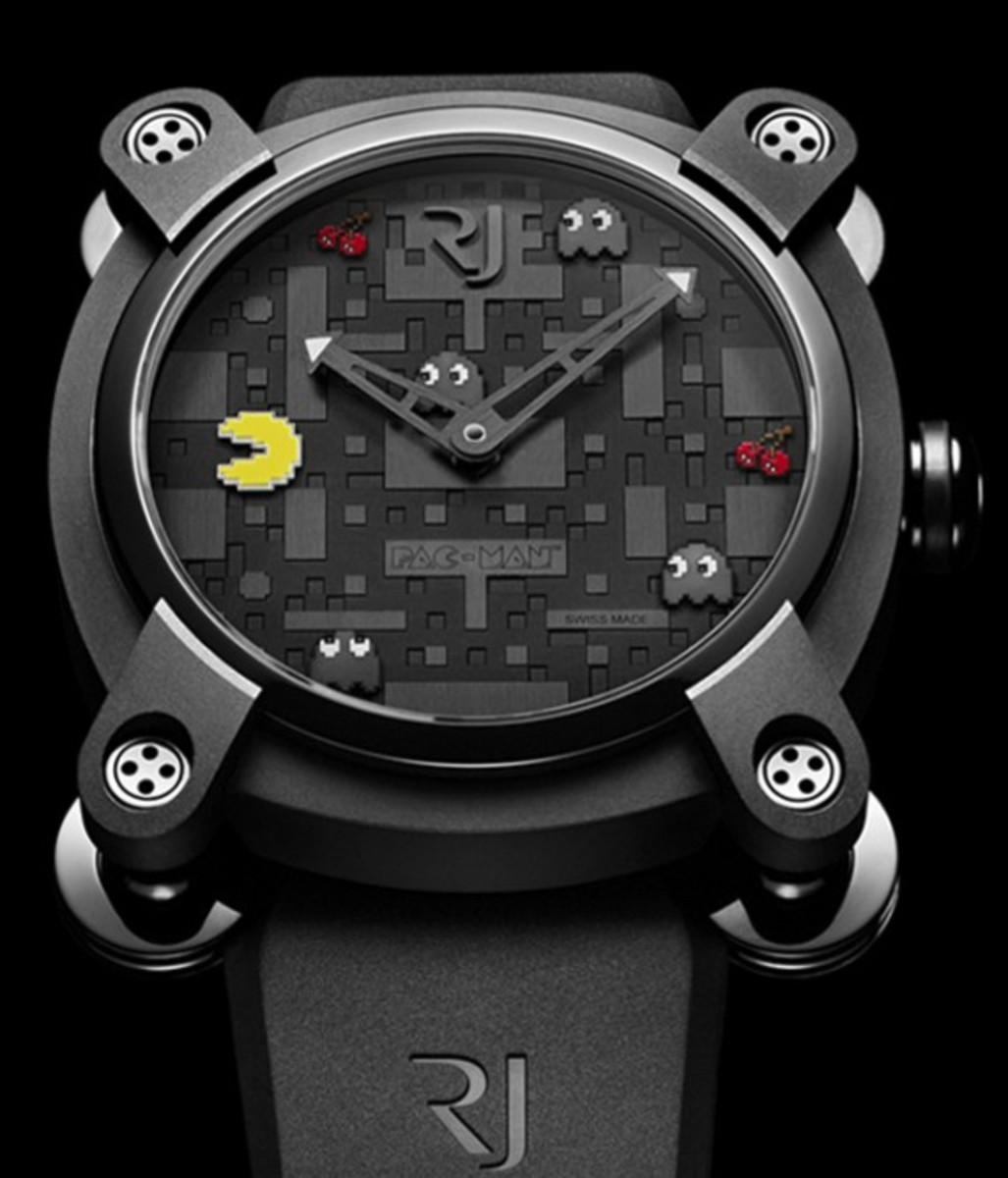 romain-jerome-pac-man-watch-collection-03
