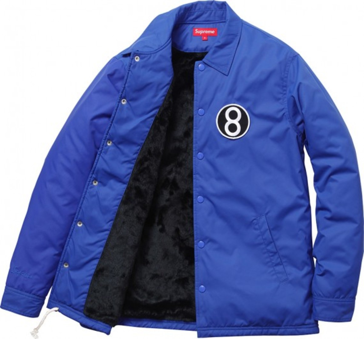 6-8_ball_coaches_jacket-zoom_1345455038
