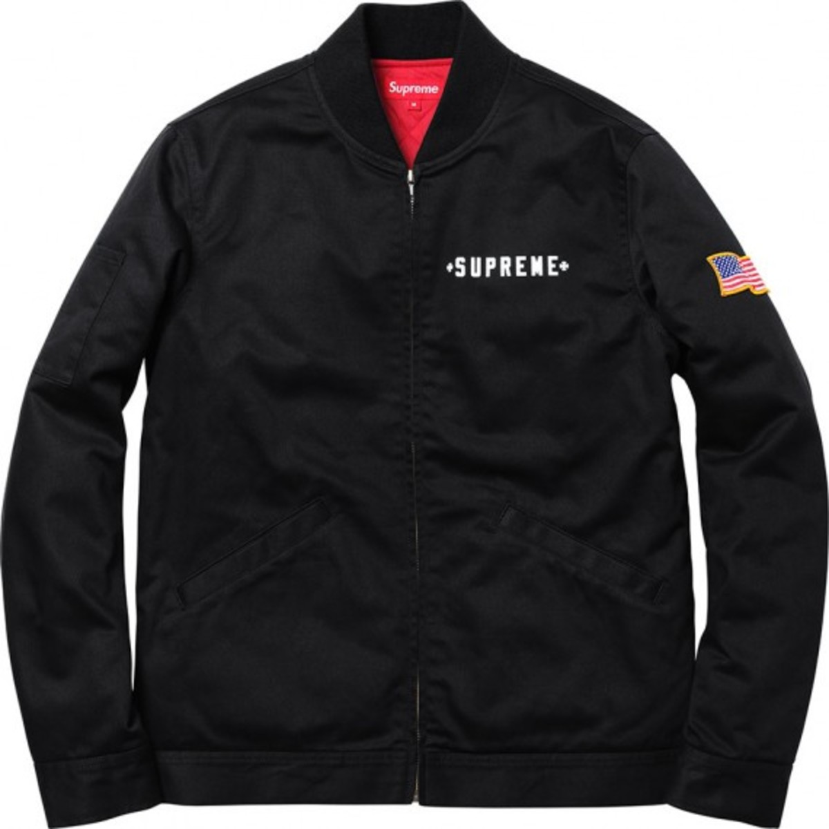 7-supreme--s--independent--r--_jacket-zoom_1345455033