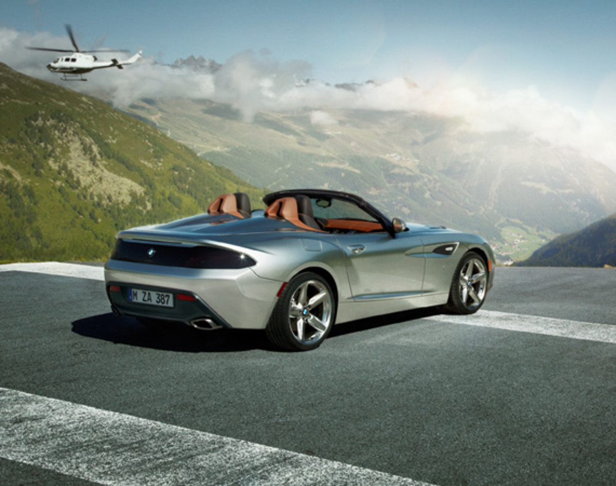 bmw-zagato-roadster-23